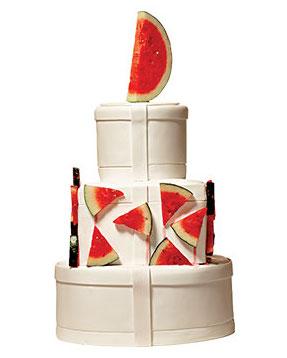 nymag 2015 summer cake