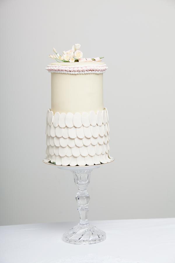 Wedding Cakes Staten Island Ny