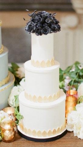 wedding-cakes-lookback2