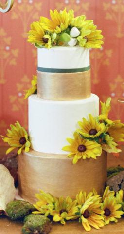 wedding-cakes-lookback3