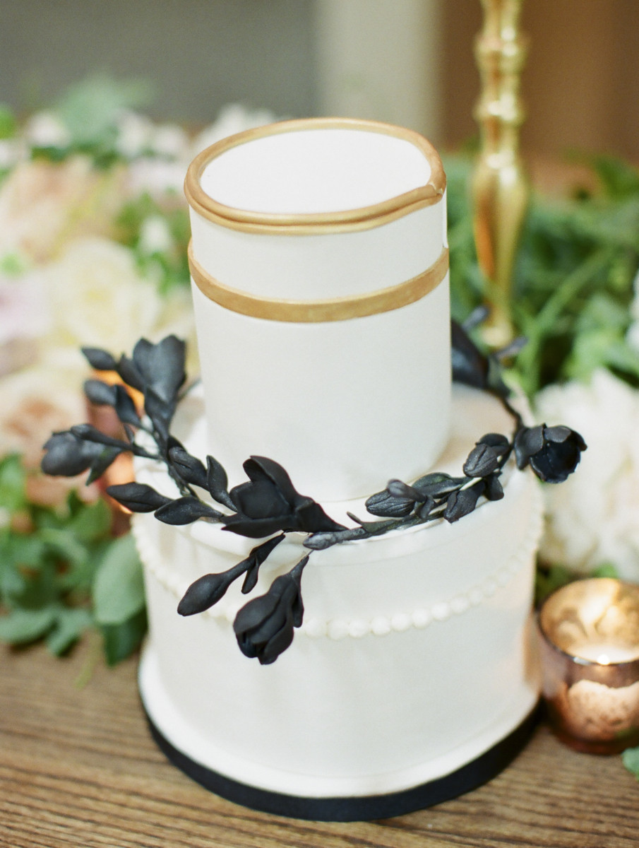 Wedding Cakes   Made In Heaven Cakes of Park Slope, Brooklyn, New ...