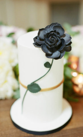 wedding-cakes-lookback5