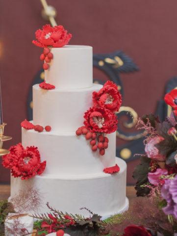 wedding-cakes-lookback6