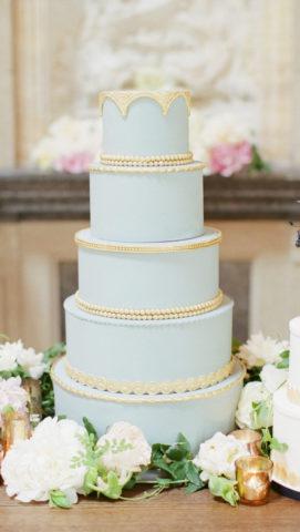 wedding-cakes-lookblack1