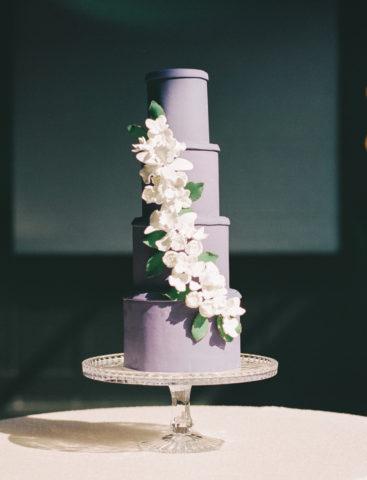 wedding-cakes-marielhannah